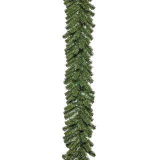 Festone Boa Ø 30 cm 2,70 mt - Flora