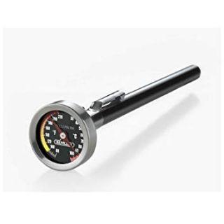 Termometro Analogico Tascabile - Napoleon
