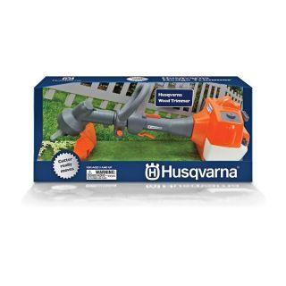 Decespugliatore Giocattolo - Husqvarna