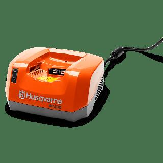 Caricabatterie QC500 - Husqvarna
