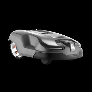 Robot Rasaerba Automower Husqvarna 315X