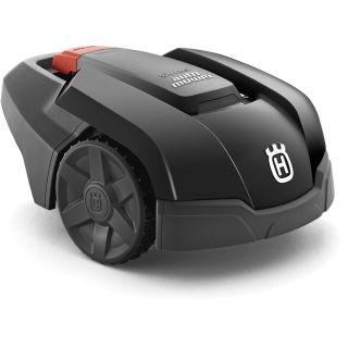 Robot Rasaerba Automower Husqvarna 105