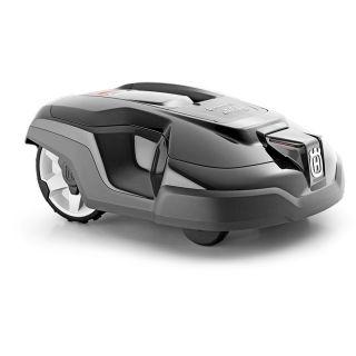 Robot Rasaerba Automower Husqvarna 315